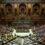 Procreazione assistita, a 17 anni dalla legge il Parlamento vuole fare chiarezza